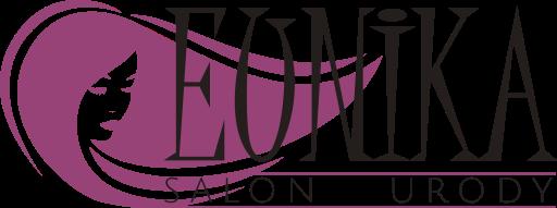 EUNIKA Salon Urody Sanok - logo